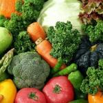 《係金A》英國研究:一日七蔬果才健康