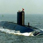馬航無聲無影 英加派核潛艦搜尋