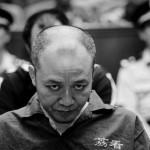 中國黑幫老大:4成靠房產 18%有官銜