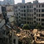 中國新建樓房短命 撐不過30年