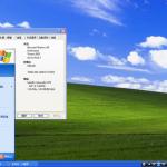 永別了Windows XP  微軟4/8結束支援