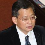 吳育昇:帆、廷真正的目標是台獨