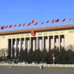 中國檢討發展:結構失衡、環境汙染加劇