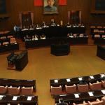 兩岸協議監督條例付委  立院職權行使法也待修