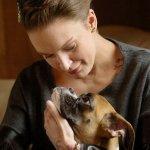 愛犬如子 小型犬成美國家庭寶貝