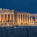 重返債市反應佳  希臘經濟現曙光
