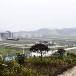 陸媒:中國2年後廣設內陸核電廠