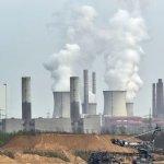 UN氣候變遷報告:立即停止使用高碳燃料