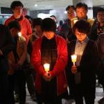 自責籌辦死亡旅行 南韓學校主任上吊亡