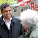 移民也能當市長?柏林邁向族群融合