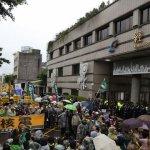 核四爭議  綠幹部:關鍵在公投門檻