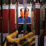 全球首座六四紀念館 香港開幕