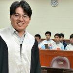 人權律師怒責羅瑩雪 死囚劉炎國恐遭誤殺