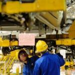中國經濟規模超越美國?關鍵在計算方式