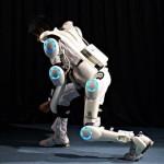 2020東京奧運 大秀未來科技