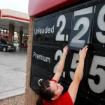 產油國各懷鬼胎 油價跌跌不休