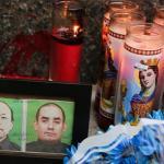 美國種族爭議難平息 紐約2名警察遭槍殺