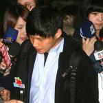 陳為廷自爆性騷擾舊案 綠禮讓與否陷兩難