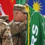 數萬人命、32兆戰費 阿富汗13年血戰落幕