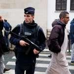法國恐怖組織「細胞」啟動 執法單位嚴陣以待