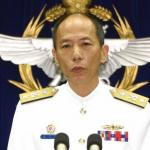 中國劃新航路影響我空防 政府:無法接受