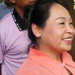 台南市議長補選再成格鬥場 2議員掛彩送醫 賴美惠重返寶座