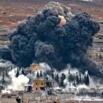 訓練敘利亞反抗軍 美軍終於出手