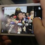 孫慶餘專欄:柯文哲帶動「公民主義」浪潮