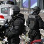 歐洲反制恐怖主義 將與穆斯林國家分享情報