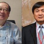 內閣新人事 文化部長洪孟啟 科技部長徐爵民