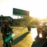 《聚。離。冰毒》選摘(上):摩托車,城市淘金夢的象徵