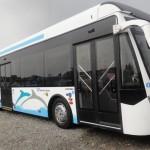 BRT存廢 公民會議多數反拆