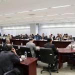 BRT去留 林佳龍:3月交市民決定