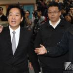 賴清德砲轟朱 國民黨:理不直、氣卻很壯