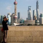 《野心時代》選摘(1):兩個平行宇宙的新中國