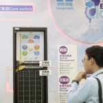 林建山專欄:臺灣未來 要向右競創新或向左爭確幸?