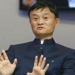 難逃股災 205名中國富豪跌掉6000億身價