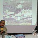 批撲殺家禽過程慘無人道 動保團體籲農委會改進