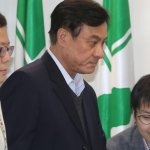 綠總統初選明起領表 蘇嘉全續任選對會召集人