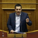 歐盟不愛 希臘尋求中、俄援助?難吶!