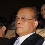 蘇貞昌宣布:不選2016總統