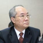 永社指控:黃世銘案 馬英九涉1次洩密罪、2次教唆洩密罪