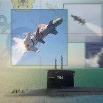 劍龍級潛艦性能提升 化整為零開步走