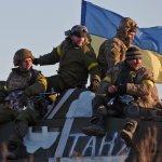 烏克蘭難停火 歐盟被控「嚴重誤判」俄國敵意