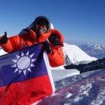 新世代觀點:為什麼我們一直要讓世界看見台灣?