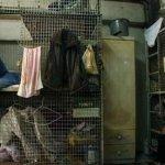 好文嚴選:被邊緣化的香港新貧階層