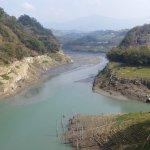 朱淑娟專欄:我們對環境的期待與行動有多遠