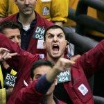 巴菲特評估股票價值的真正方法:《巴菲特的勝券在握之道》(3)