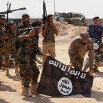 風傳媒看天下》埃及號召阿拉伯國家團結對抗IS