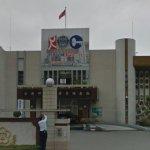 高雄監獄挾持人質奪槍逃獄案 前典獄長陳世志等遭監察院彈劾